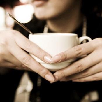 coffee break y box lunch para empresas catering df