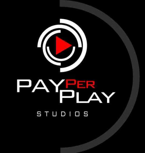 Pay per Play Studios (Luces e Iluminación), en México D.F, 			DISTRITO FEDERAL