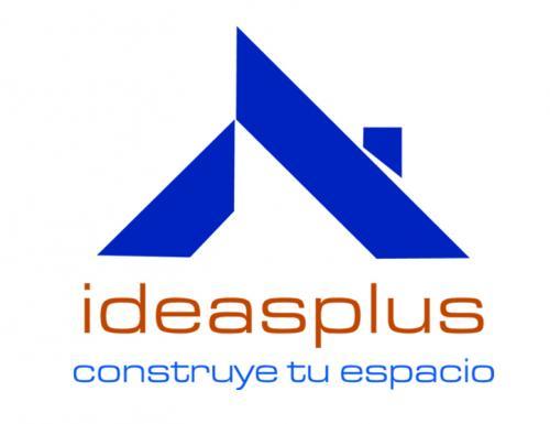 Constructora ideas plus en zapopan jalisco m xico expo - Empresas de construccion madrid ...