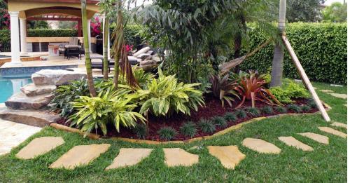 dise o y construccion de jardines e interiores en mexico