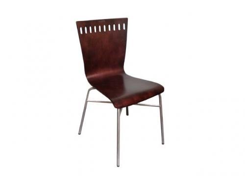 Sillas ahd silla de visita cafe x en ecatepec mexico for Sillas para visitas