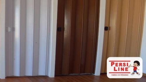 Puertas plegables en m xico distrito federal m xico for Cuanto cuesta un closet de madera en mexico
