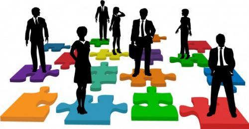 Resultado de imagen para desarrollo organizacional