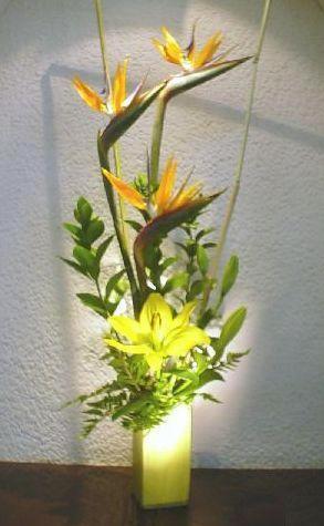 Arreglos Florales Para Empresas En Monterrey Nuevo Leon
